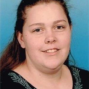 Carola Ayingbayern Bwlbwrrechnungswesenvwl Nachhilfe In