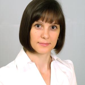 Svetlana Mannheimbaden Württemberg Nachhilfe In Deutsch