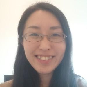 Japanische Lehrerin Yui Komine bekommt einen tollen Gruppensex aus Ihrem Stollen