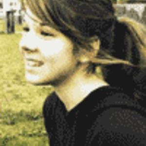 Jenny Berlin