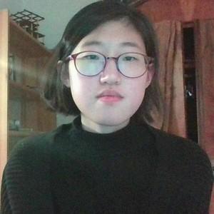 koreanisch stuttgart