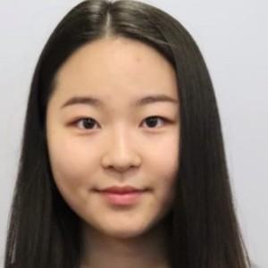 Koreanerin