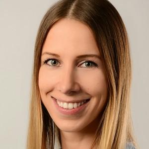 Julia - Sennfeld,Bayern: Mathe Nachhilfe (w, 31 Jahre) für Mädchen ...