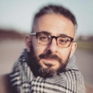 John Berlinberlin Zertifizierter Englisch Muttersprachler Hilft