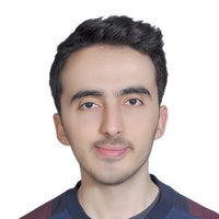 I am Aykut Aytekin Ozturk. For now i am living in Hamburg. I am studying Master Program in the TUHH. I want to give a lesson about English speaking, writing, and reading.