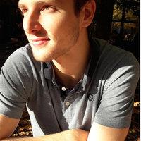 Felipe Berlin Berlin Profesor De Español Para Tutorías Y Clases Licenciado En Comunicación Social Berlín