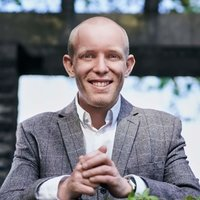 English Tutoring by native speaker with BA in Köln. 5. Klasse and upwards