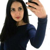 Speaking Armenian - YouTube