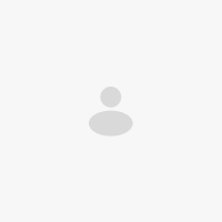 INTENSIVE AND FAST PORTUGUESE COUSE: Easy and Fast with Brazilian Teacher Carolina Coli. EXPERIENCED AND HIGH QUALIFIED.