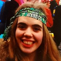 Judith - Bonn - Deutsch
