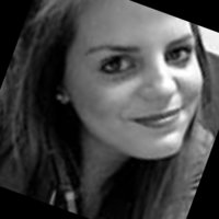 Laura - Bonn - Deutsch