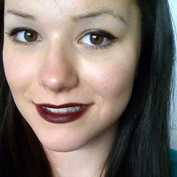 Lisa - Bonn - Deutsch