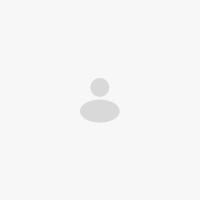 Mathekellner niklas