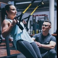 Personal Training, Ernährungsberatung, Gesundheit, Fitness, abnehmen, Erfolg, Mobility, Muskelaufbau, Coaching am Bodensee