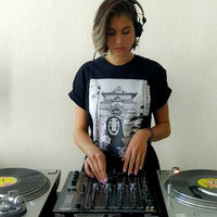 Private dj lessons in berlin, with sagan: cdj's, ableton, turntables, traktor, rekordbox