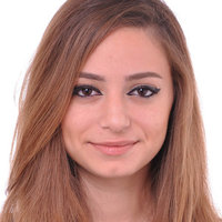 I am Ritta, I am Syrian and i can help you with your English and Arabic :D