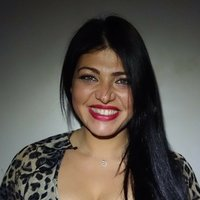 Translations from and into English and Italian and English  teaching in Cologne for adults