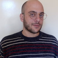 Want to learn Arabic but you find that too hard, then I can help you to learn the Syrian Arabic Dialect, it's gonna be fun, faster and satisfying !