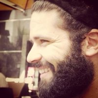 Willst du Arabisch zu lernen? Want to learn Arabic ?! LETS DO IT .. :) As easy as i can