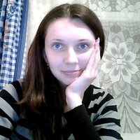 5 years Experienced Tutor of Russian in Skype or in Kyiv city